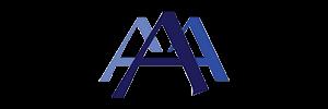 AAA Triple A