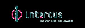 Intercus GmbH