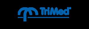TriMed Inc.