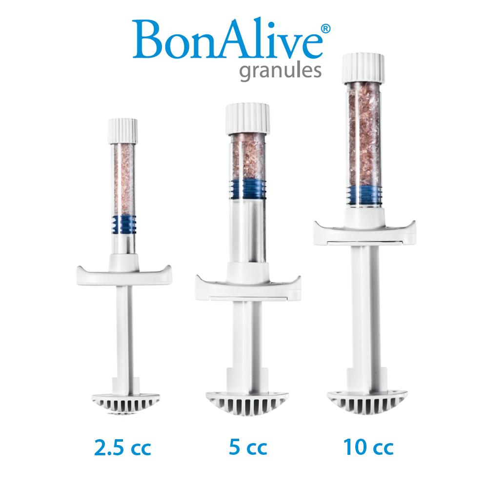 Bonalive